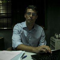 """De """"Justiça"""": Cauã Reymond fala sobre polêmica da eutanásia: """"Sou a favor da pessoa ter direito"""""""
