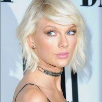 Taylor Swift no VMA 2016? Cantora não deve ir à premiação para evitar Kanye West e Kim Kardashian!
