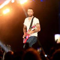 Rock in Rio 2017: Maroon 5 é a primeira atração confirmada do festival!