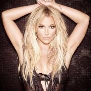 Britney Spears de parceria nova? The Chainsmokers publica vídeo com trecho de single e fãs piram!