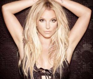 Britney Spears pode lançar colaboração com a dupla de DJs The Chainsmokers