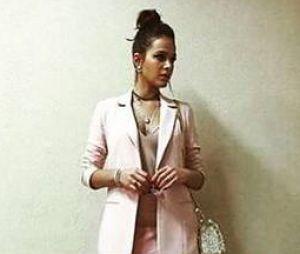 Mesmo sem seguir a ex, Neymar Jr. curte foto de Bruna Marquezine