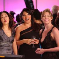 """""""Grey's Anatomy"""": episódio 200 terá baile com acontecimentos bombantes!"""