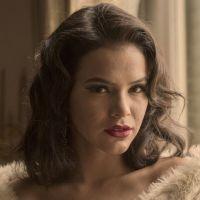 """Bruna Marquezine, de """"Nada Será Como Antes"""", minimiza cenas de sexo: """"Tão maior do que isso"""""""