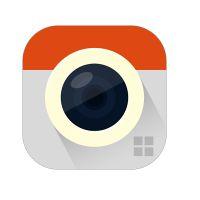 """Aplicativo """"Retrica"""": Saiba mais sobre o app que deixa suas fotos descoladas"""