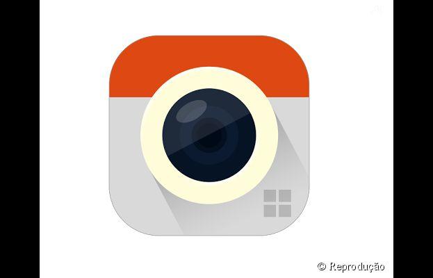 """O aplicativo """"Retrica"""" vai deixar as selfies de cada dia ainda mias lindas!"""