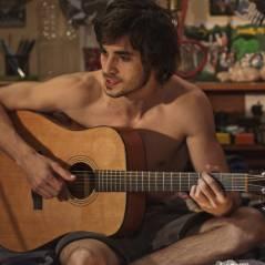 """Em """"Julio Sumiu"""": Fiuk fala sobre seu segundo trabalho no cinema"""