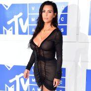 De Kim Kardashian a Bruna Marquezine, veja 10 truques das famosas para sair linda nas fotos!