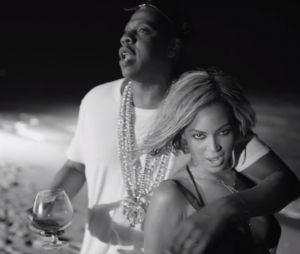 Beyoncé e Jay-Z são grandes parceiros no mundo da música