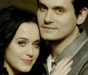 Katy Perry e John Mayer namoraram lá em 2013 só, mas essa música é muuuito fofa!