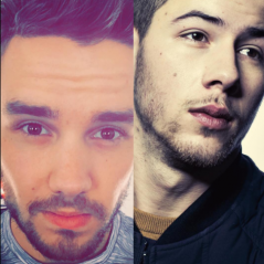 De Liam Payne a Nick Jonas: veja 10 coisas que só as pessoas do signo de Virgem entendem!