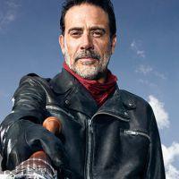 """Em """"The Walking Dead"""": na 7ª temporada, produtor confirma teoria dos fãs em nova entrevista!"""