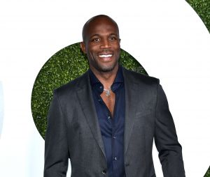 "Billy Brown, de ""How To Get Away With Murder"", reforça o time de galãs da ABC"