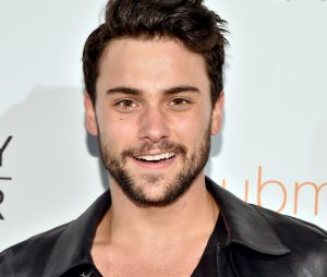 "A emissora ABC caprichou ao escalar Jack Falahee para ""How To Get Away With Murder"""