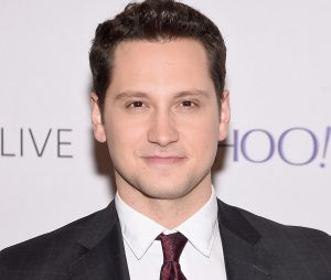 "Outro charme presente em ""How To Get Away With Murder"" é Matt McGorry"