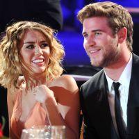 "Miley Cyrus entrega que Liam Hemsworth está viciado em ""Pokémon Go"""