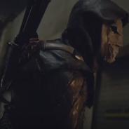 """Em """"Arrow"""": na 5ª temporada, Oliver (Stephen Amell) é responsável por criação do novo vilão?"""