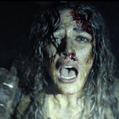 """Cinebreak: """"Bruxa de Blair"""" e """"Desculpe o Transtorno"""" estão entre as maiores estreias da semana!"""