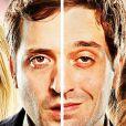 """Gregorio Duvivier interpreta duas personalidades em """"Desculpe o Transtorno"""""""