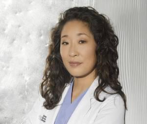 """Veja a promo da despedida de Cristina (Sandra Oh) na décima temporada de """"Grey's Anatomy""""!"""