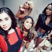 "Fifth Harmony da Astrologia: ""BOSS"", ""That's My Girl"" e as músicas perfeitas para cada signo!"