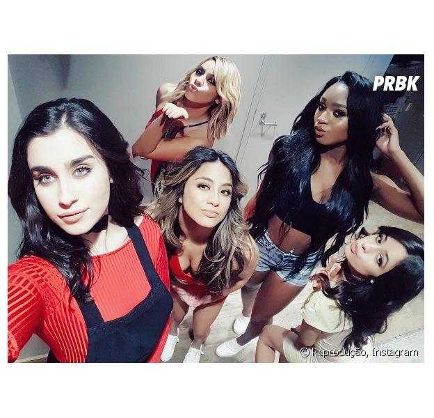 Fifth Harmony da astrologia: confira as músicas que definem melhor cada signo!