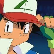 Pokémon da Astrologia: Charmander, Squirtle ou Bulbasaur? Veja qual time combina com o seu signo!