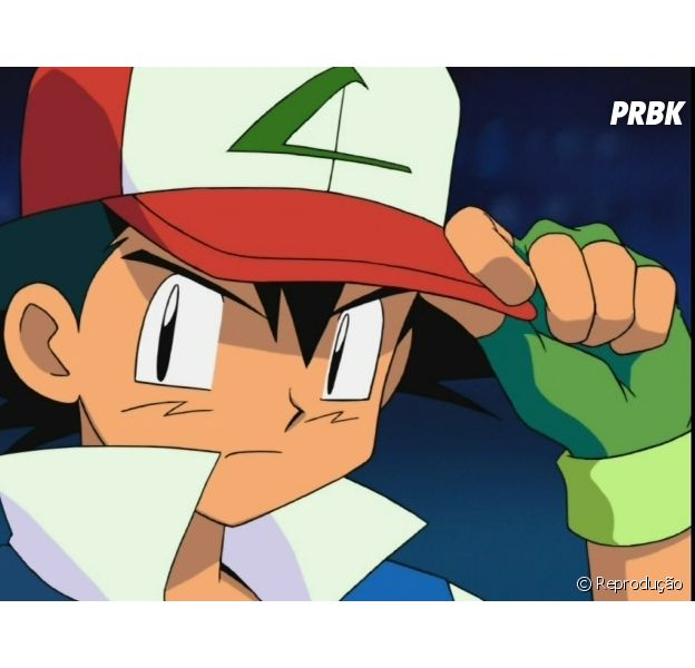 Veja como seria seu time em Pokémon de acordo com o signo!