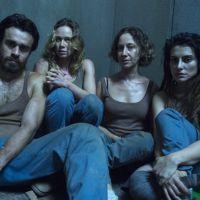 """Com Mariana Ximenes e Cleo Pires, série """"Supermax"""" tem 11 episódios divulgados na web!"""