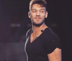 Lucas Lucco faz cover de hits do funk e publica resultado para os fãs no Instagram
