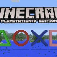"""Jogo """"Minecraft"""" será lançado para PS4 e PS Vita no segundo semestre de 2014"""