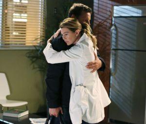 """Trailer do primeiro episódio da 13ª temporada de """"Grey's Anatomy"""""""