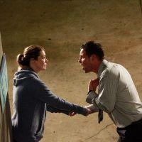 """De """"Grey's Anatomy"""": na 13° temporada, Meredith e Alex discutem em trecho do 1° episódio"""