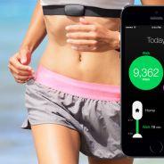 Facebook compra Moves, app de fitness: agora Zuckerberg quer cuidar do corpitcho
