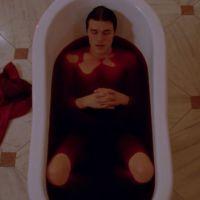 """Em """"American Horror Story"""": 6ª temporada vai se conectar com a 4ª! Saiba como"""