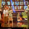 """No último domingo (27) aconteceu a última noite de audições do """"SuperStar"""""""
