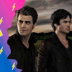 """Série """"The Vampire Diaries"""" e sua última temporada são o tema do """"Se Liga"""" da semana!"""