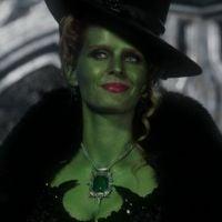 """Na 3ª temporada de """"Once Upon a Time"""": saiba o maior medo da Bruxa Má do Oeste"""
