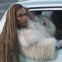 """Beyoncé no Carnaval do Rio em 2017? Há uma """"possibilidade real"""" disso acontecer!"""