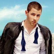Nick Jonas fala sobre fim de namoro com Olivia Culpo e garante estar solteiro em entrevista