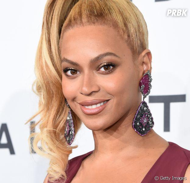Beyoncé aparece maravilhosa em comercial da Ivy Park!