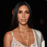 Kim Kardashian é mantida refém por homens armados: saiba 6 detalhes sobre o caso!