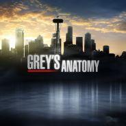 """Série """"Grey's Anatomy"""": com Beyoncé, Rihanna e Taylor Swift, conheça a trilha sonora da produção!"""