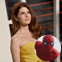 """Novo """"Homem-Aranha"""": namorado da tia May pode ser 3º vilão do filme!"""