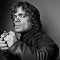 "Na 4ª temporada de ""Game of Thrones"": Season finale será o maior de todos!"