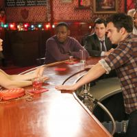 "TOP 5: ""New Girl"", ""2 Broke Girls"" e os piores trabalhadores da TV!"