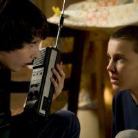 """Série """"Stranger Things"""" baseada em fatos reais? Entrevista revela fato inédito!"""