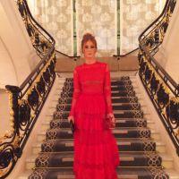 """Marina Ruy Barbosa curte Semana de Moda em Paris e fica apaixonada pela cidade: """"Incrível"""""""