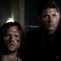 """Em """"Supernatural"""": na 12ª temporada, Sam e Dean recebem ajuda da mãe na caça por Lucifer!"""