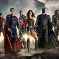 """Filme """"Liga da Justiça"""": Batman, Aquaman e outros heróis aparecem em vídeo de bastidores! Confira"""